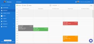 schedule-full-shot